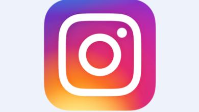 Change font size in Instagram bio